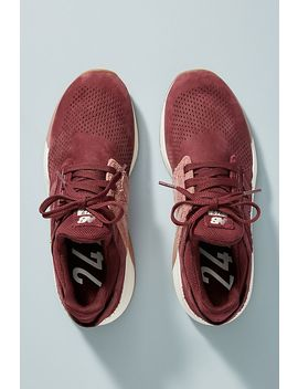 New Balance 247v2 Sneakers by New Balance
