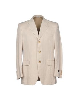 Lanvin Blazer   Suits And Blazers by Lanvin