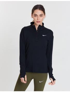 Elemental Half Zip Jacket by Nike