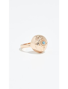 Versailles Ring by Reliquia