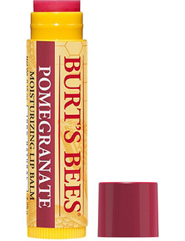 Lip Balm by Burt's Bees