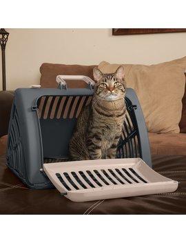 Tucker Murphy Pet Haley Pet Travel Carrier & Reviews by Tucker Murphy Pet