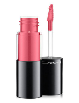 Versicolour Varnish Cream Lip Stain by Mac