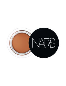 Soft Matte Complete Concealer by Nars