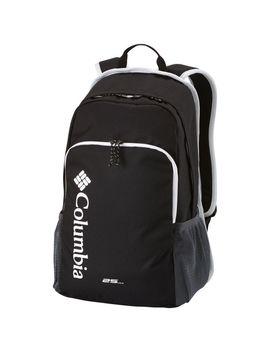 Richmond™ 25 L Daypack by Columbia Sportswear