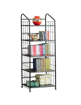 Wildon Home ® Sherwood Etagere Bookcase & Reviews by Wildon Home ®