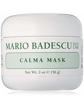 Mario Badescu Calma Mask, 2 Oz. by Mario Badescu