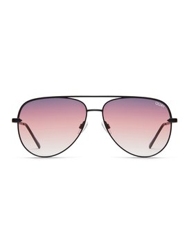 Sahara Mini Sunglasses by Quay Australia