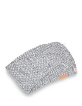 Lisse Luxe Hair Turban by Aquis