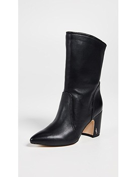 Hartley Boots by Sam Edelman
