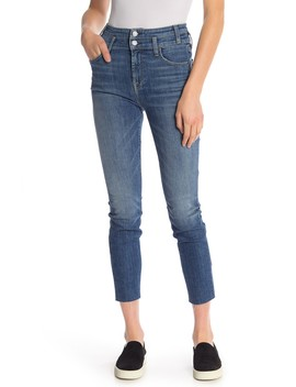 Roxanne Ankle Skinny Jeans by 7 For All Mankind