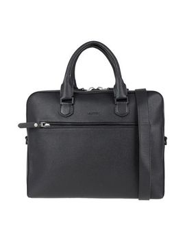Lanvin Work Bag   Handbags by Lanvin