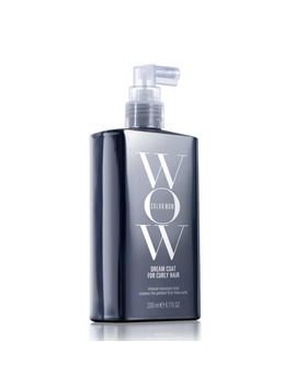 Color Wow Dream Coat For Curly Hair 200ml by Color Wow