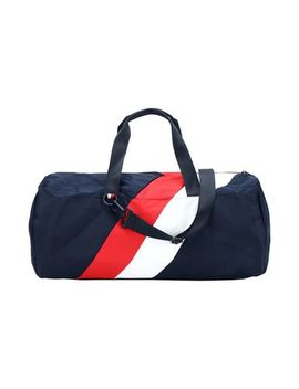 Tommy Hilfiger Travel & Duffel Bag   Luggage by Tommy Hilfiger