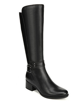 Dane Riding Boots by Naturalizer