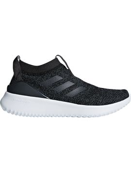 Adidas Women's Ultimafusion Shoes by Adidas