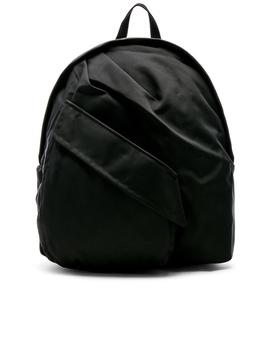 X Eastpack Backpack by Raf Simons