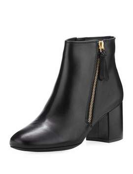 Saylor Grand Ii Bootie by Cole Haan