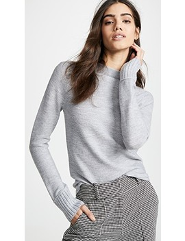 Tommie Sweater by Club Monaco