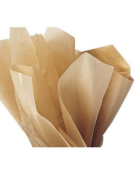 Acid Free Tissue Paper   96 X Large Sheets 20 Inch X 30 Inch Ph Neutral by Ship Guard