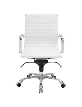 Orren Ellis Worley Desk Chair & Reviews by Orren Ellis