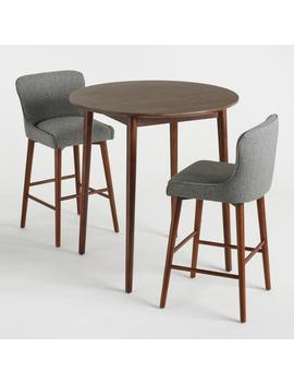 Zarah Pub Dining Collection by World Market