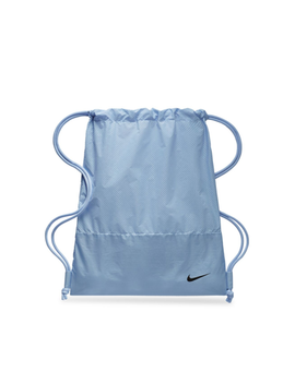 Nike Move Free Perforated Gymsack by Nike