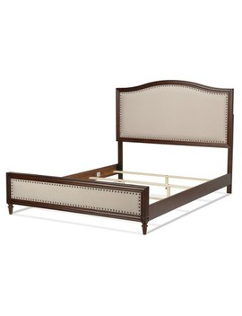 Grandover Bed   Fashion Bed Group by Fashion Bed Group