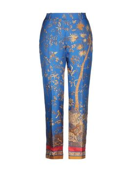 Dauphine D Casual Pants   Pants by Dauphine D