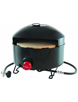 Pizzacraft Pizza Que Pc6500 Outdoor Pizza Oven by Pizzacraft