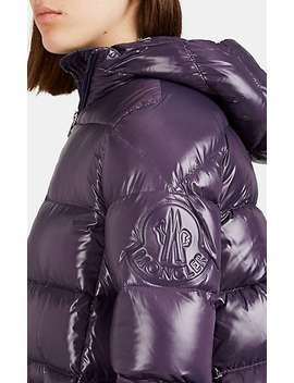 Beatrice Down Quilted Puffer Jacket by 1 Moncler Pierpaolo Piccioli