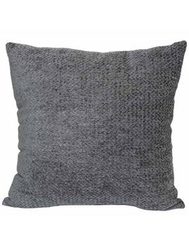 Fairfield Chenille Oversized Throw Pillow by Kohl's