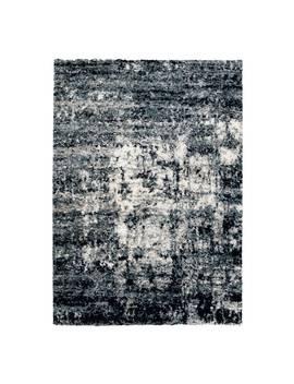 Gertmenian Micro Shaggy Halsbury Abstract Rug by Kohl's