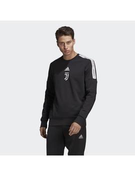Juventus Seasonal Special Sweatshirt by Adidas