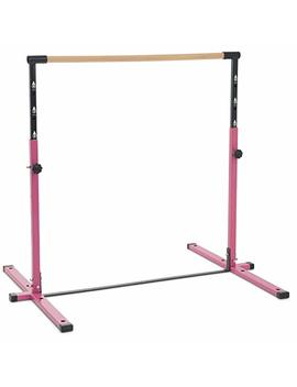 Joom Beem Kip Bar Gen 3 Adjustable (3' 5') Horizontal Bar by Joom Beem