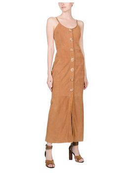 Dro Me Long Dress   Dresses by Dro Me