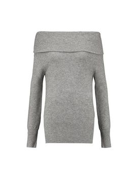 Madeleine Thompson Cashmere Blend   Sweaters And Sweatshirts by Madeleine Thompson