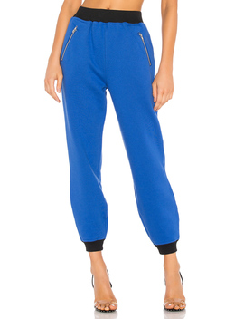 Hailey Jogger Pant by Lovers + Friends