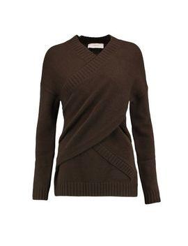 Pringle Of Scotland Sweater   Sweaters And Sweatshirts by Pringle Of Scotland