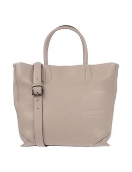 Trussardi Handbag   Handbags by Trussardi