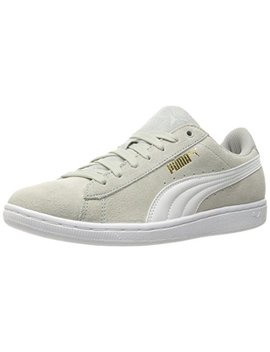 Puma Women's Vikky Sfoam Fashion Sneaker by Puma