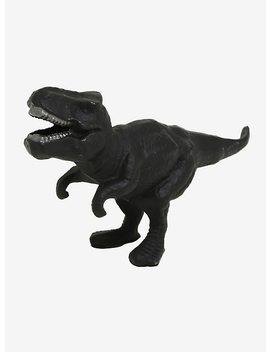 Dinosaur Bottle Opener by Hot Topic