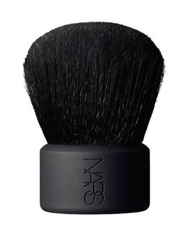 Hanamachi Kabuki Brush by Nars