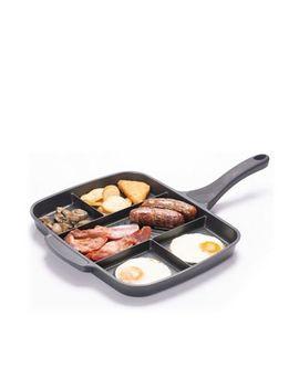 Debenhams   All Day Breakfast Pan by Debenhams