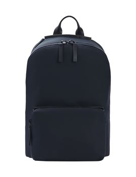 Nylon Backpack by Troubadour