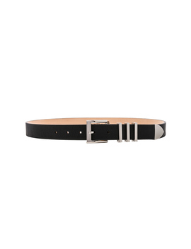Richie Belt by B Low The Belt
