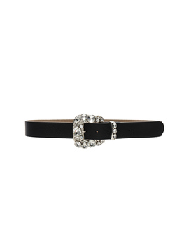 Rachel Belt by B Low The Belt