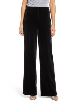 Arianna Pants by Tiger Mist