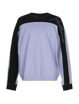 Martine Rose Sweatshirt   Jumpers And Sweatshirts by Martine Rose