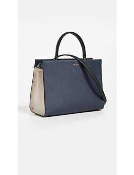 Cameron Street Sara Tote by Kate Spade New York